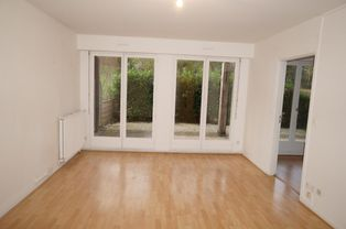 Annonce location Appartement seugy