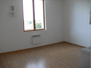 Annonce location Appartement beaumont-sur-oise