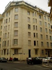 Annonce location Appartement avec cave marseille 4eme arrondissement