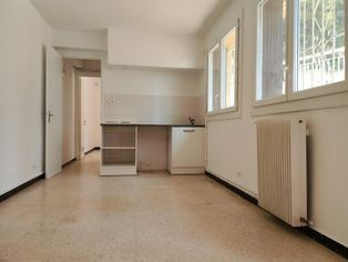 Annonce location Appartement cassis
