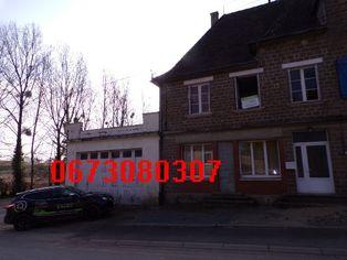 Annonce vente Maison avec garage terres de druance