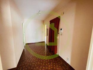 Annonce vente Appartement espalion
