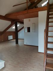 Annonce location Appartement ramonchamp