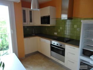 Annonce location Appartement plein sud épernay
