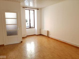 Annonce location Appartement épernay