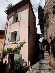 Annonce vente Maison avec terrasse les arcs