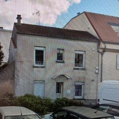 Annonce location Appartement avec terrasse orly