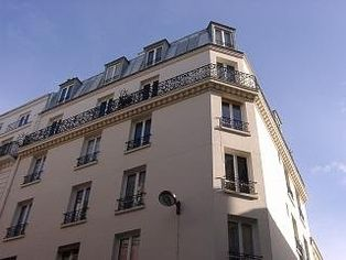 Annonce location Appartement paris 15eme arrondissement