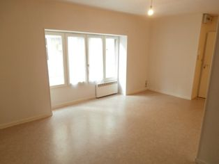 Annonce location Appartement tain-l'hermitage
