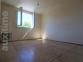Annonce vente Appartement avec cave marseille