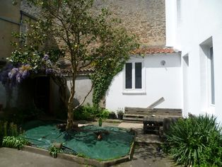 Annonce location Appartement pornic