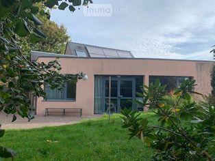 Annonce vente Maison avec piscine inzinzac-lochrist