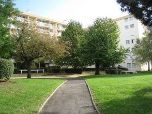 Annonce vente Appartement avec cave chilly-mazarin