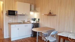 Annonce location Appartement meublé thomery