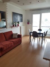 Annonce location Appartement avec parking neuilly-sur-marne