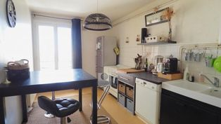 Annonce location Appartement avec parking guilherand-granges
