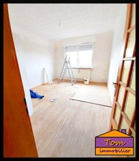 Annonce vente Appartement avec cave freyming-merlebach