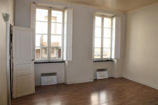 Annonce vente Appartement à rénover carcassonne