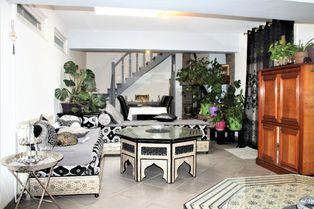 Annonce vente Appartement avec terrasse castelnaudary