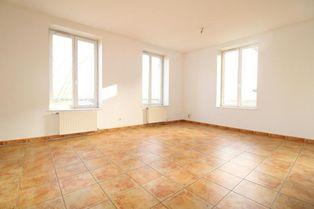 Annonce location Appartement avec garage belleville-en-beaujolais