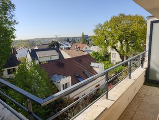 Annonce location Appartement avec parking châtenay-malabry