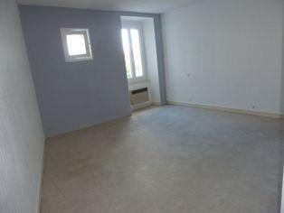 Annonce location Appartement au calme nantes