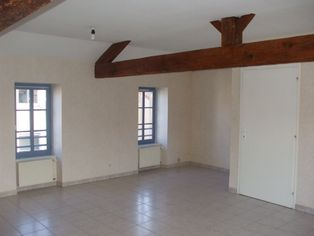 Annonce location Appartement les herbiers
