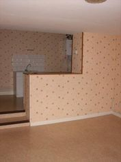 Annonce location Appartement lumineux rambervillers
