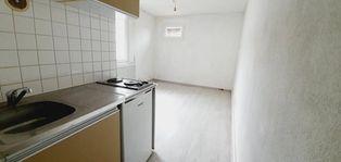 Annonce location Appartement bruyères