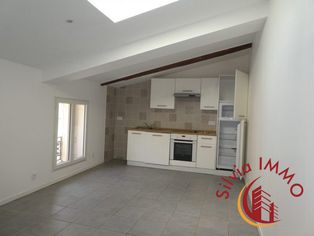 Annonce location Appartement tautavel
