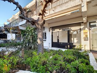 Annonce location Local commercial grosseto-prugna