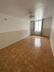 Annonce vente Appartement neuilly-en-thelle