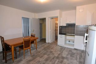 Annonce location Appartement neuilly-en-thelle