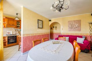 Annonce vente Appartement lumineux annecy