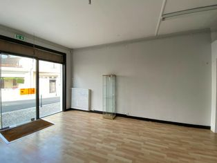 Annonce location Local commercial tonnay-charente