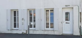 Annonce location Appartement rochefort