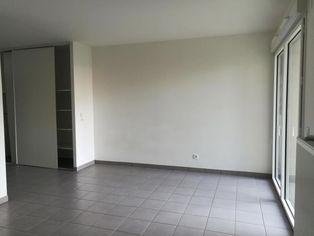 Annonce location Appartement avec terrasse honfleur