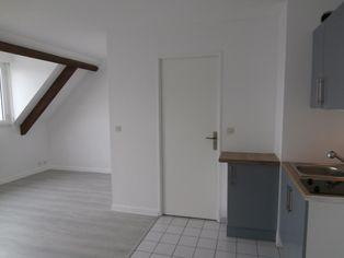 Annonce location Appartement au calme gretz-armainvilliers