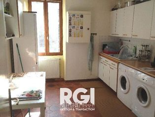 Annonce location Appartement avec parking le mesnil-saint-denis