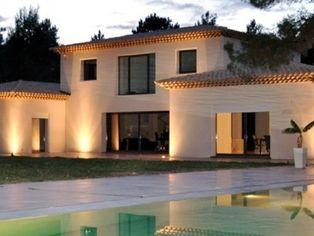 Annonce vente Maison avec terrasse grignan
