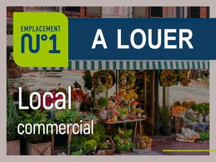 Annonce location Local commercial issoire