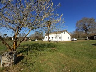 Annonce vente Maison avec terrasse saint-sever