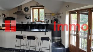Annonce location Appartement au calme viroflay