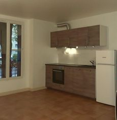 Annonce location Appartement chaville