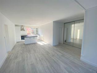 Annonce vente Appartement bois-guillaume