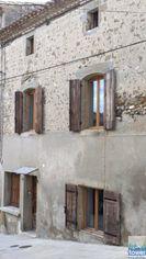 Annonce vente Maison azille