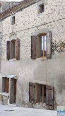 Annonce vente Maison au calme azille
