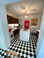 Annonce vente Appartement avec cuisine aménagée rouen