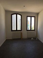 Annonce location Maison en duplex châtellerault