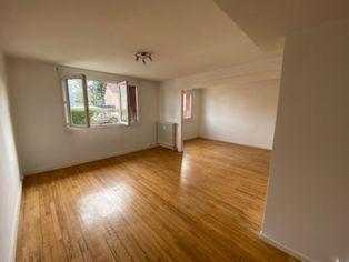 Annonce vente Appartement avec cave montbéliard